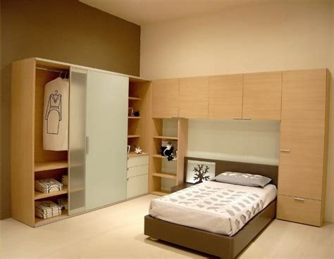 where to place wardrobe in bedroom armoire large bedroom wardrobe cabinets contemporary