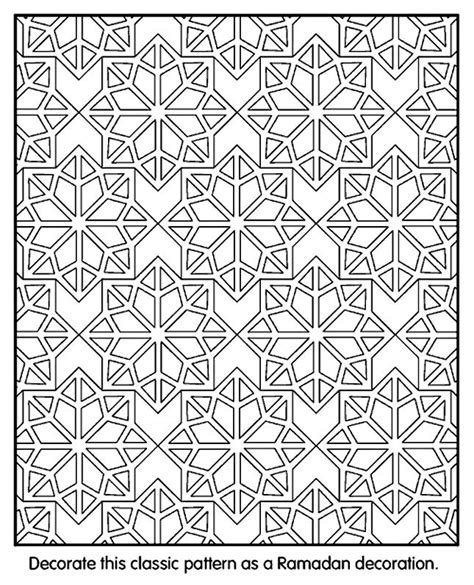 number pattern coloring pages 102 best images about geometric patterns coloring pages on