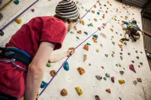 the barn climbing the barn indoor climbing wall the barn climbing centre1