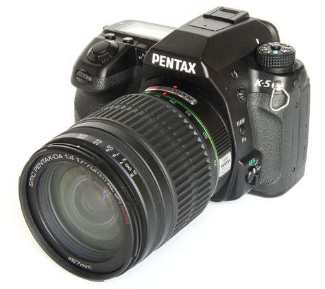 best pentax lenses for k5 smc pentax da 17 70mm f 4 ed if sdm lens review