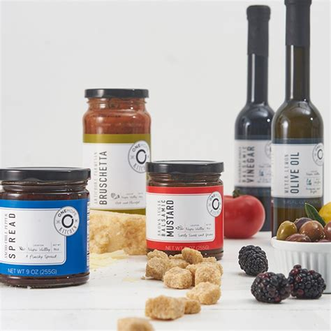 great diy gift sets for food lovers everyday good thinking holiday gifts for food lovers that do good in the world