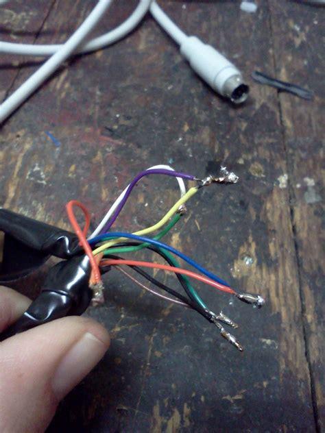 klipsch promedia 2 1 wiring diagram klipsch subwoofer