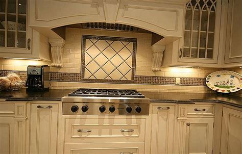 simple kitchen backsplash simple kitchen backsplash pictures home design