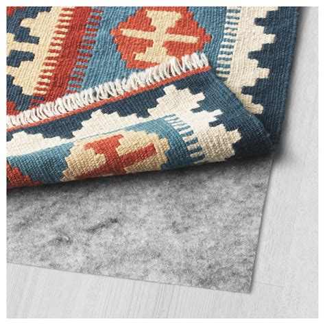 Handmade Mats - persisk kelim gashgai rug flatwoven handmade assorted