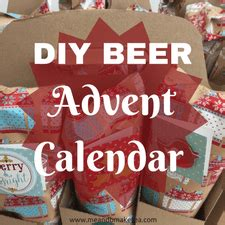 make your own calendar for 99p how to make a diy advent calendar for me