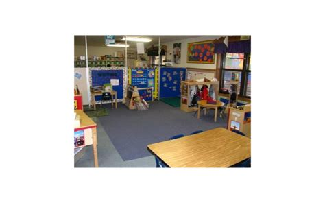 daycare plymouth mn county road kindercare daycare preschool early