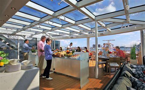 destination boat club reviews viking vilhjalm cruise ship 2018 and 2019 viking vili