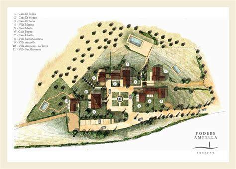 layout village medieval village layout car interior design