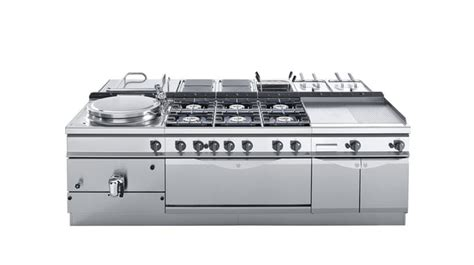 ricambi cucine industriali ricambi cucine industriali stunning di cucine industriali
