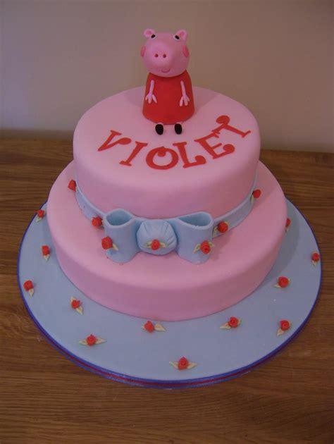 peppa pug cake peppa pig cake topper tutorial archives casa costello