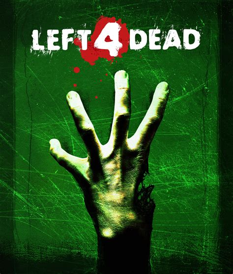 Leaft 4 Dead left 4 dead characters bomb