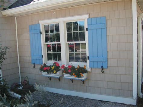 window shutters outside house wonderful exterior window shutters to enhance the appearance of your home ideas 4 homes