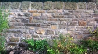 garden wall uk garden wall designs studio design gallery best design