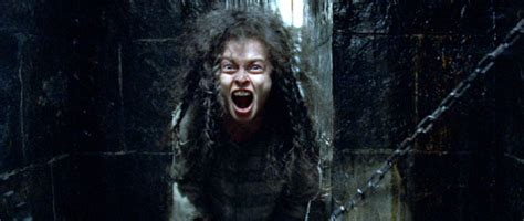 Evil Parents Tortured Chevy by 10 Harry Potter Characters Scarier Than Voldemort