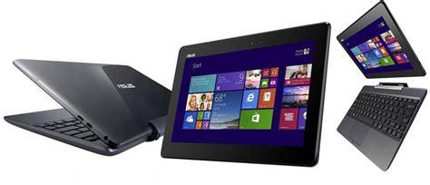 Laptop Bagus Harga 6 laptop bagus harga 6 jutaan panduan membeli