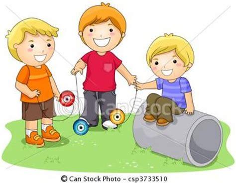imagenes juegos infantiles tradicionales juegos tradicionales beqbe