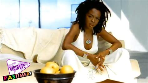 lauryn hill best songs 10 best songs from lauryn hill of all time pastimers