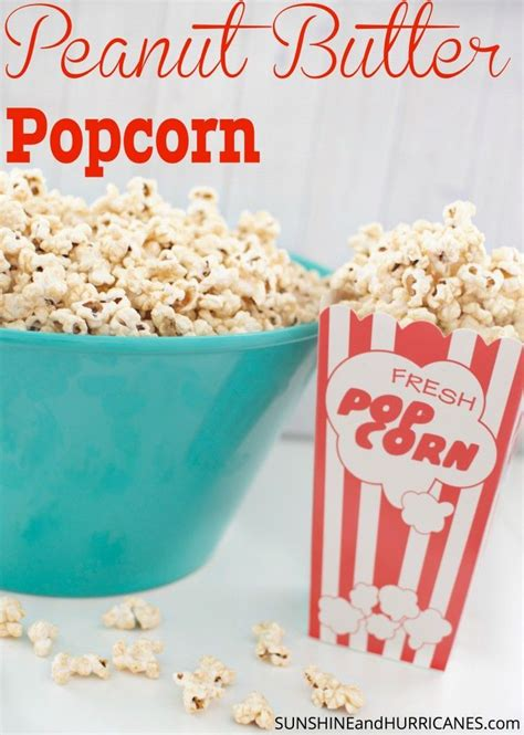 Popcorn Pantry by 399 Best Ideas Images On