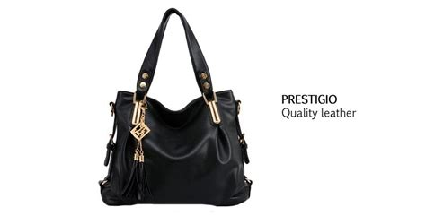 Tas Pesta Bag Sling Bag Clutch Korean Style Prestigio Luxury Handbags Tote Sling Shoulder Premium
