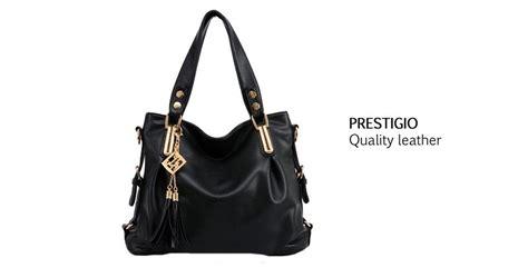 New Korean 2 Way Bag Tas Fashion Korean Style Travelling Bag prestigio luxury handbags tote sling shoulder premium
