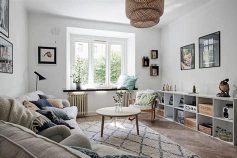 scandinavian apartment scandinavian apartment interior design canap 233