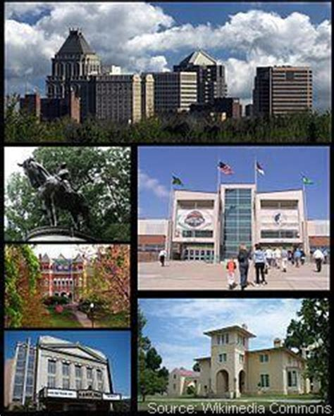 Greensboro Detox Facility That Acept Medicaid by Moving To Greensboro Nc Tips And City Facts