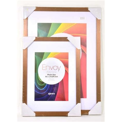 Poster Bingkai Frame Fall Upon 12x16 frame 2 100 12x16 picture frame poster display frames choose a post 16 x 19 picture