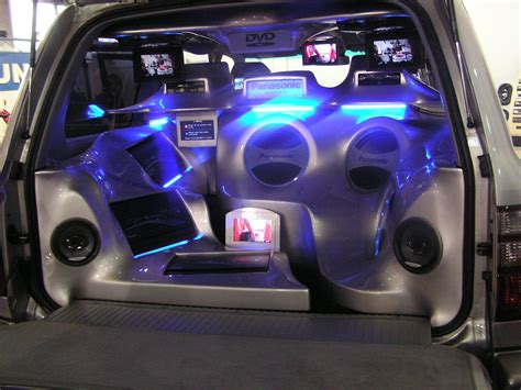 the best car audio system car audio modification car audio mistakes