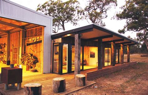 Sheds In Australia by The 25 Best Australian Sheds Ideas On House