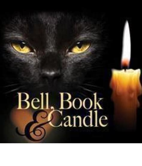 Bell Book And Candle Vancouver by 129 Best Images About Bell Book And Candle On