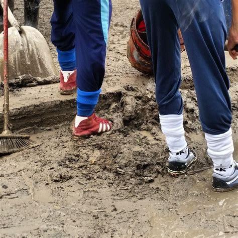 ufficio delle entrate genova alluvione genova chiusa l agenzia delle entrate meteo web