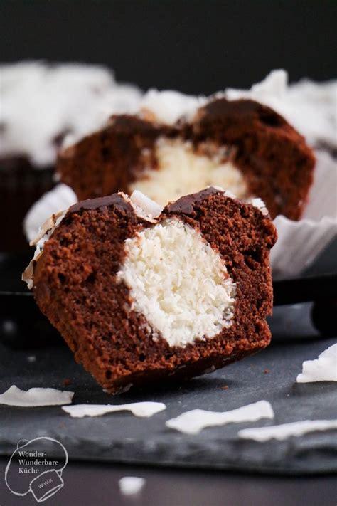 kuchen mit schokolade und kokos die besten 17 ideen zu schoko kokos kuchen auf