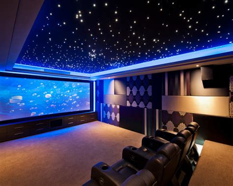 home theater lighting design interesting ideas for home home theater design peenmedia com