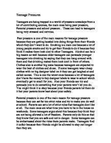 Pressure College Essay by College Essays College Application Essays Peer Pressure Essay Topics