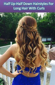 special occasion hairstyles half up half down braid hairstyles hairstyle for long hair and hairstyles