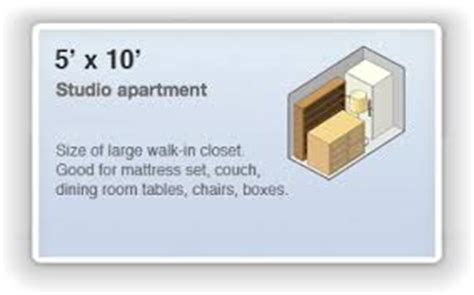10x10 bedroom queen bed storage units sizes performance self storage