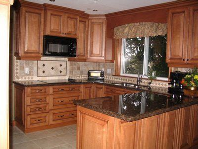 kitchen cabinet doors menards 17 best ideas about menards kitchen cabinets on pinterest