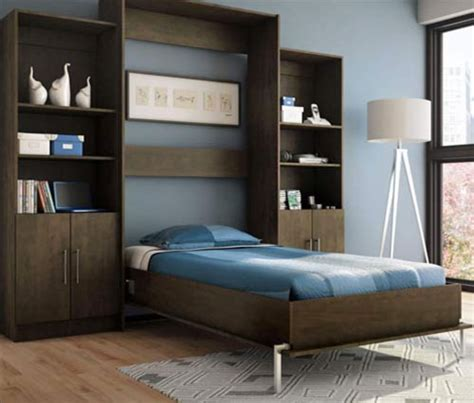 modern murphy bed with modern murphy bed affordable designs for modern interior