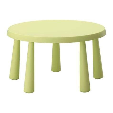 ikea tavoli per bambini mammut tavolo per bambini ikea