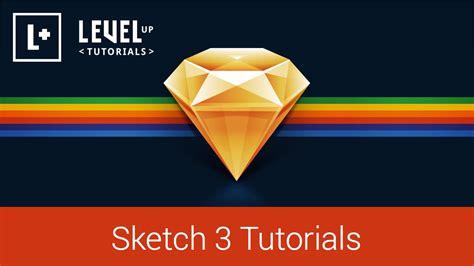 tutorial design youtube app ui ux sketch3 swift 12 top sketch tutorials and online courses weshare