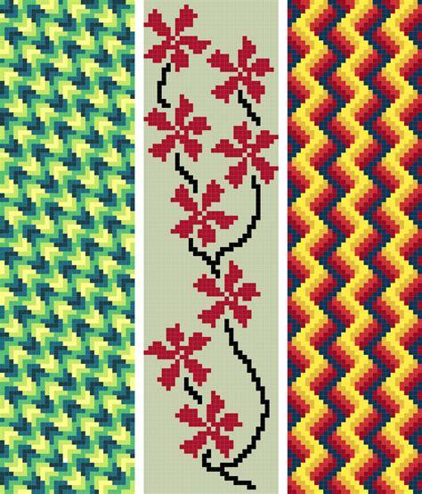 abstract pattern cross stitch abstract better cross stitch