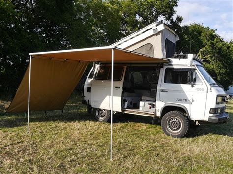 arb awning sizes 55 best images about vw bus on pinterest volkswagen