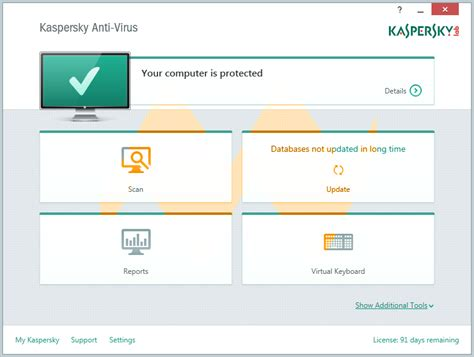 kaspersky antivirus 2015 full version blogspot kaspersky anti virus 2015 full trial reset masterkreatif