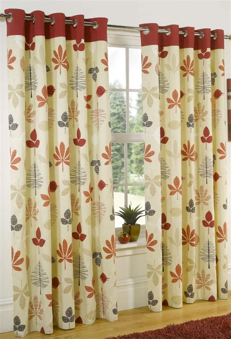red lined curtains redwood red lined eyelet curtains woodyatt curtains stock