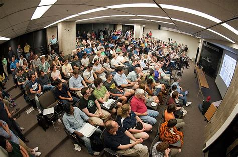 crowed room file photo of the week july 6 2012 7652236802 jpg wikimedia commons