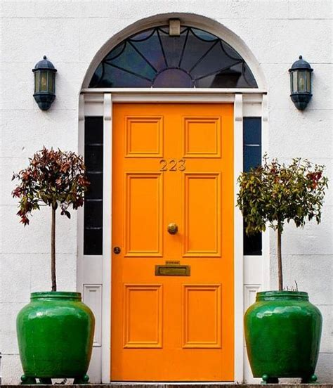 welcoming colors exterior doors front door paint colors 20 etiquette