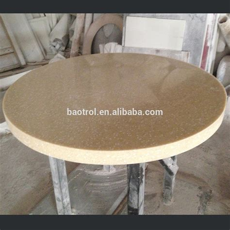 12mm solid surface dining table restaurant buy solid