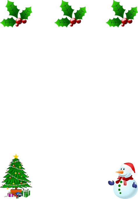 search results for christmas lights border coloring page