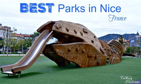 best parks best parks in