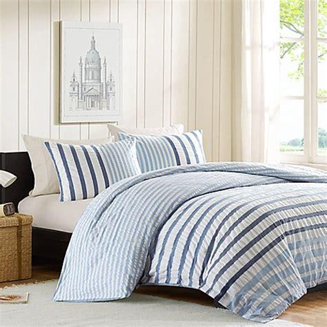 Toner Qweena ink sutton comforter set bed bath beyond